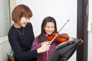 MAT音楽教室