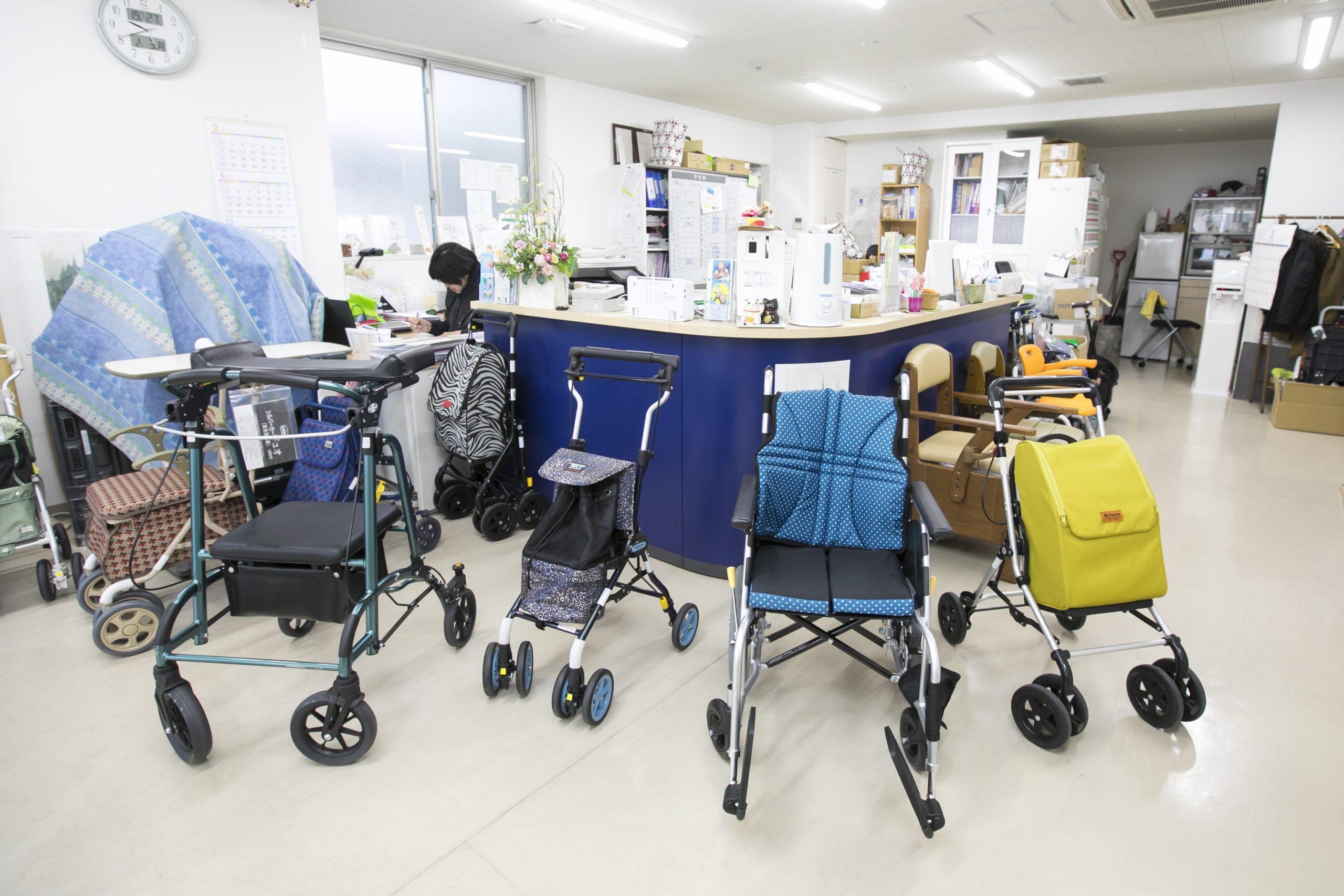 株式会社セノバ ライフアドバンスセノバ東京
