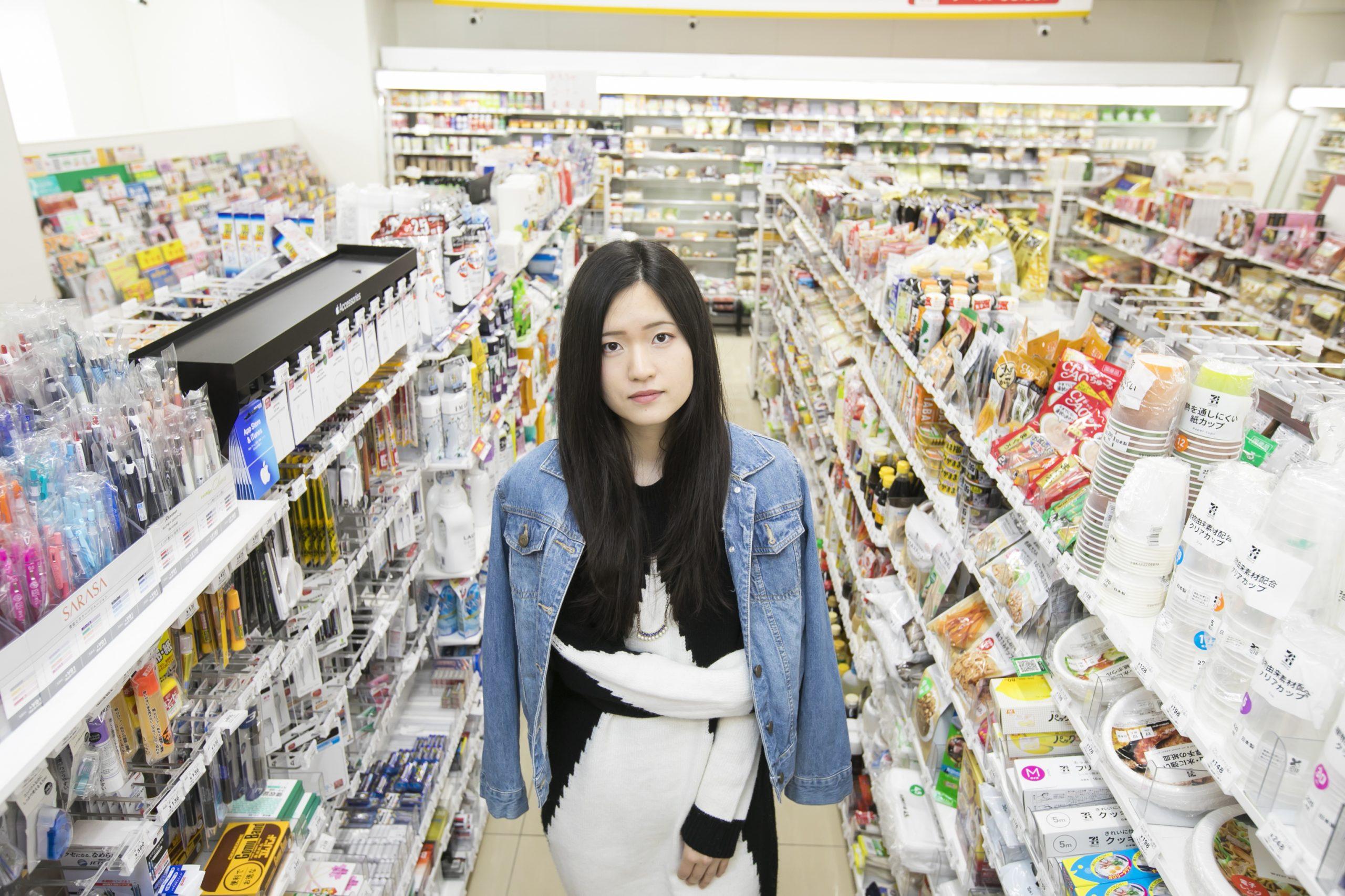 セブンイレブン墨田東向島2丁目店